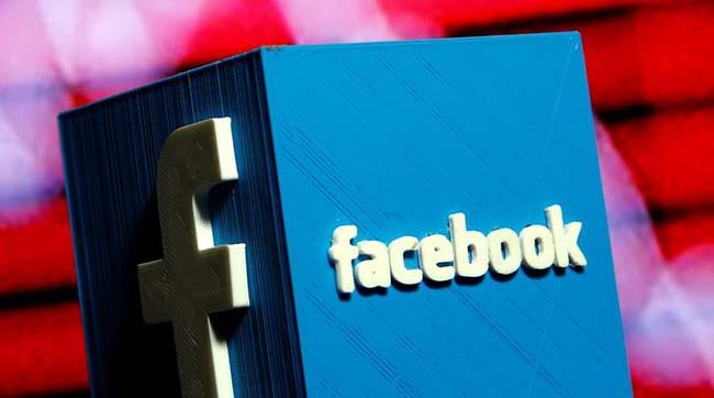 Українців уFacebook стало більше, ніж «ВКонтакте»