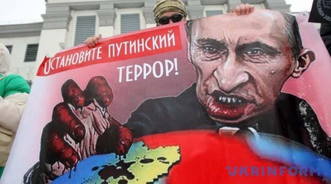 УРосії зафіксували небачений рух військової техніки усторону України— журналіст