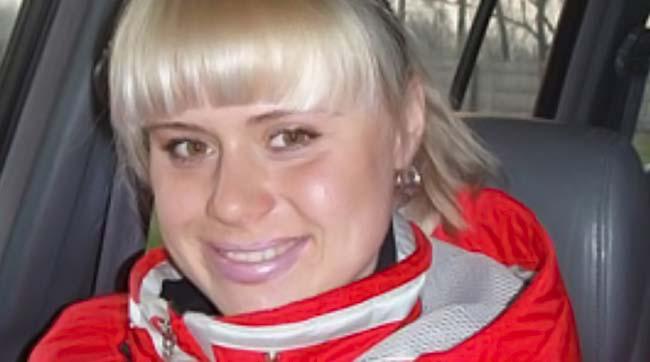 НаСумщині додовічного ув'язнення засудили вбивцю біатлоністки Олени Демиденко