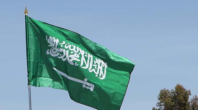ЗМІ: УСаудівській Аравії арештували 11 принців запротест проти заходів економії