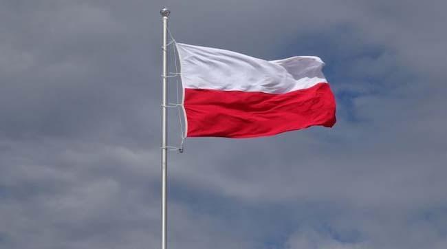 Єлісєєв: Україна і Польща будуть працювати над скороченням списку нев'їзних українців