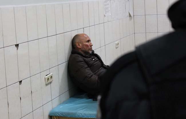 Суд узяв під варту власника Житомирської кондитерської фабрики Бойка