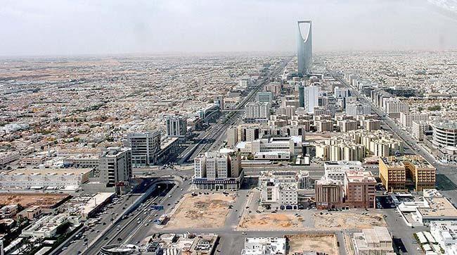 УСаудівській Аравії заарештували 11 принців