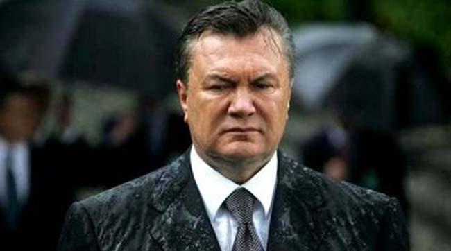 Справа Януковича: «арештованим» Росією українським прокурорам дадуть охорону