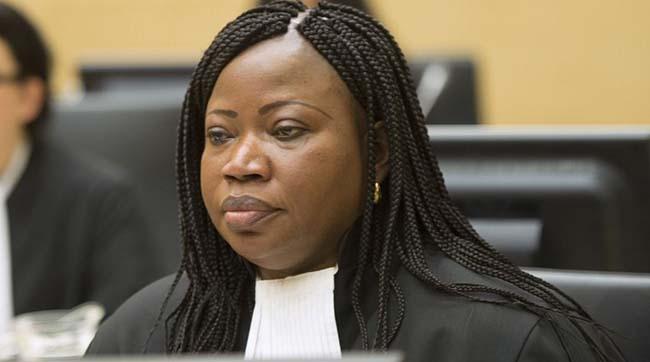 Международный суд отчитался опреступлениях наДонбассе