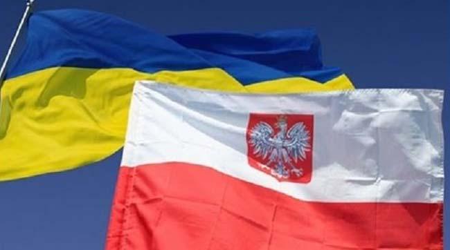 Ващиковський: Україна буде одним із пріоритетів напорядку денному Радбезу ООН
