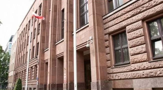 ЗМІ: Слідом заВеликобританією російських дипломатів може вислати і Польща