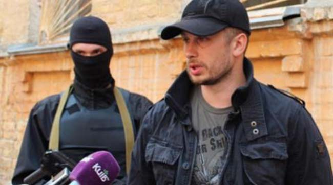 Журналист Фурманюк констатирует, что после этого материала не собирается заканчивать жизнь самоубийством
