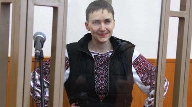 18savchenko video