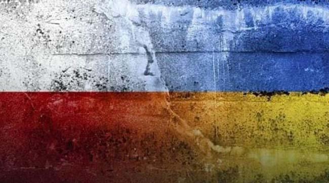 НаРосії щезалишаються 37 українських дипломатів