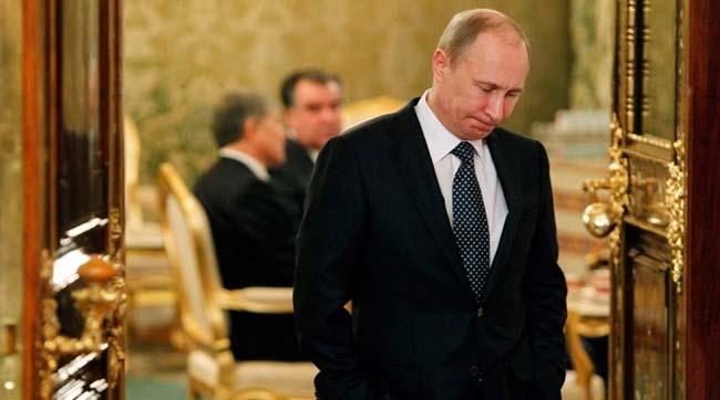 http://k-z.com.ua/images/stories/mir/vladimir_putin3.jpg