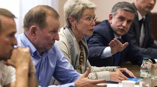 http://k-z.com.ua/images/stories/politika/m_s.jpg
