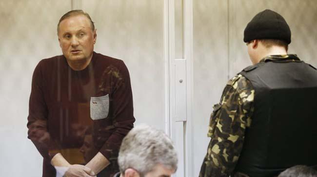 Аваков предложил расформировать Печерский суд как «портал в прошлое»