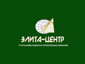 Прокуратура Києва: засновник «Еліта-Центр» повинен відсидіти 11 років