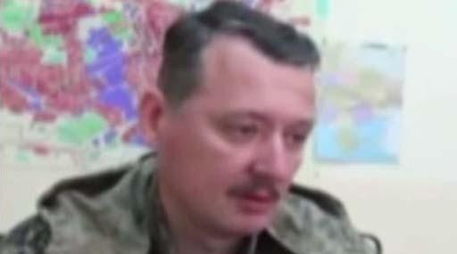"""Обычные граждане будут для нас """"живым щитом"""", - журналист провел сутки в лагере луганских сепаратистов - Цензор.НЕТ 1279"""