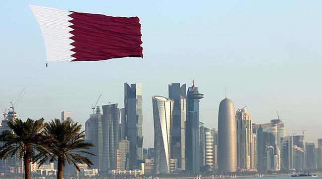Шість арабських країн вимагають перенести ЧС-2022 із Катару— ЗМІ