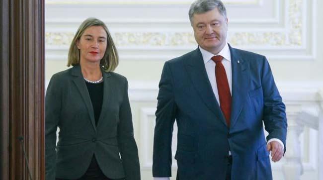 Посли G7 засудили російські вибори вокупованому Криму