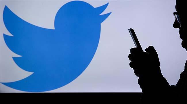 Twitter заблокував 200 акаунтів взв'язку зрозслідуванням втручанняРФ увибори