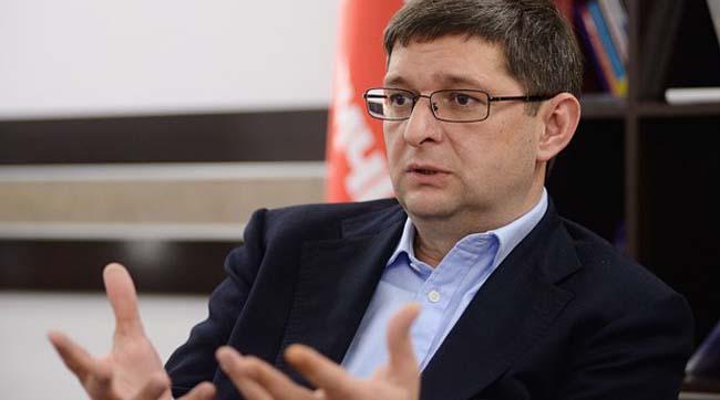 Режим Януковича срывает выполнение условий подписания Соглашения об ассоциации с ЕС