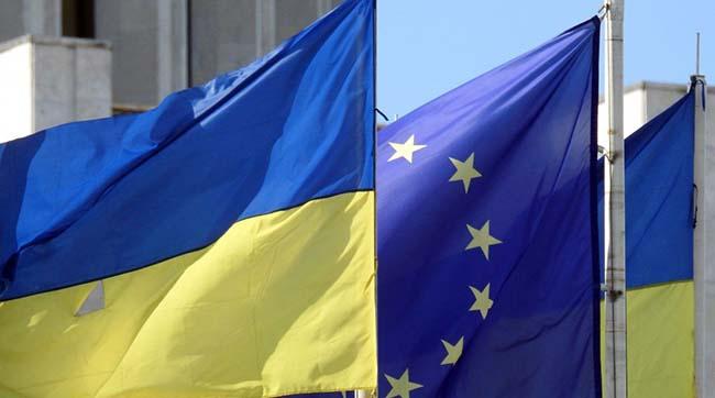 Від початку безвізу до ЄС непустили 26 українців